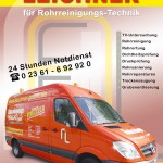 Leichner GmbH